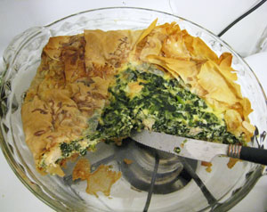 chickenphyllo
